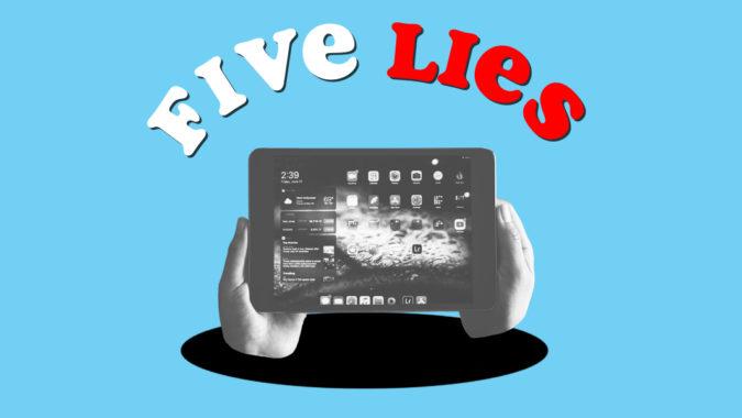 Five_Lies_Screen_time