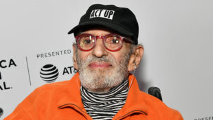 Gay_Mens_Health_Center_Larry_Kramer