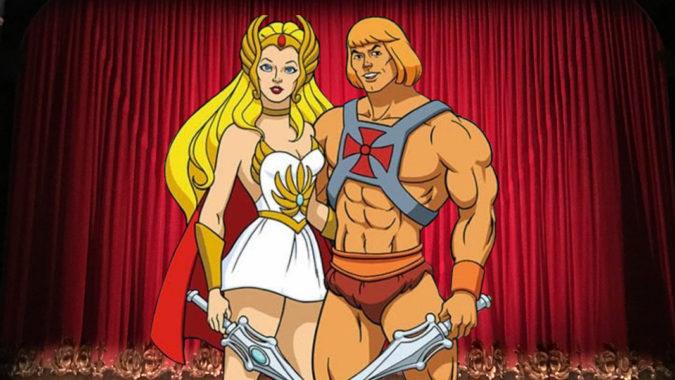 He-Man_and_She-Ra_Rock_Opera