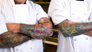 Head-to-Toe_Tattoos_Chef_Uniform