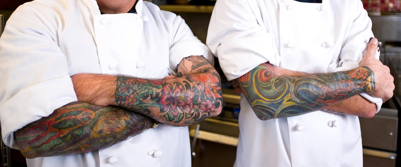 Head-to-Toe_Tattoos_Chef_Uniform