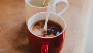 Healthiest_Unhealthiest_Coffee_Creamer
