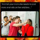 Hot_Mom_OnlyFans_Memes
