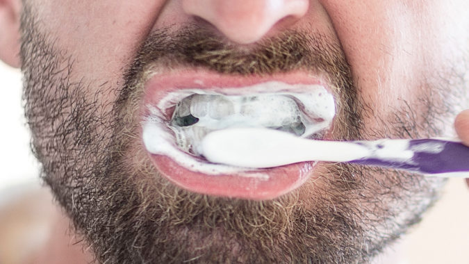 How_Long_Should_I_Brush_My_Teeth_For