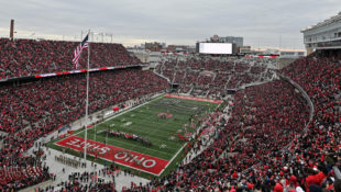How_Many_People_Can_OSU_Stadium_Safely_Fit_Coronavirus