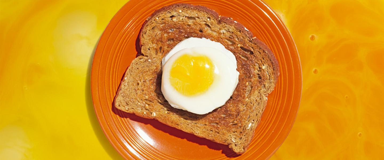 How_Often_Can_I_Eat_Eggs