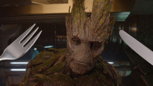 How_Vegetarians_Would_Eat_Groot
