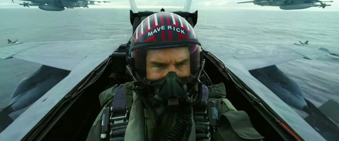 Is_Tom_Cruise_Too_Old_to_Be_a_Fighter_Pilot_Top_Gun_2
