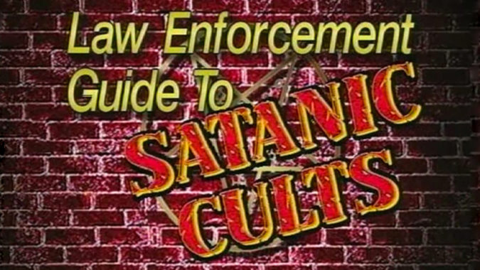 Law_Enforcement_Guide_to_Satanic_Cults_1994