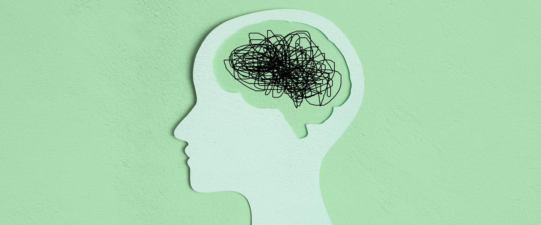 Mental Health 'Homework' To Help You Manage Quarantine