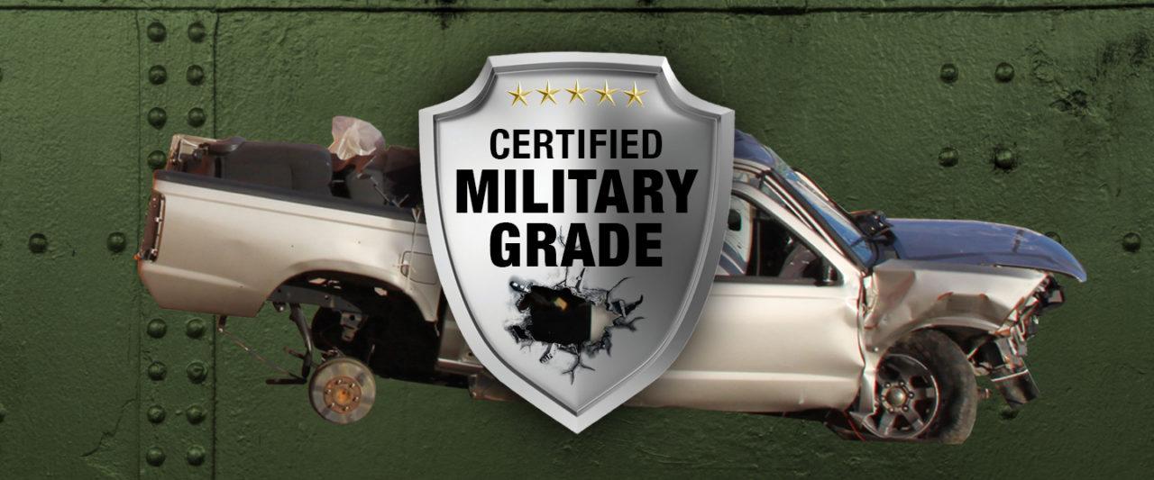 Military_Grade_Is_a_Lie