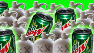 Mountain_Dew_Is_A_Great_Mixer