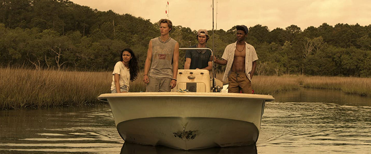 Netflix_Outer_Banks_Is_Giving_Teens_Summer_They_Can't_Have