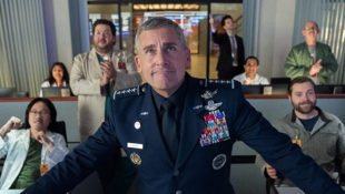 Netflix_Space_Force_Steve_Carell