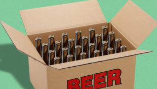 Online_Craft_Beer_Buying_Guide