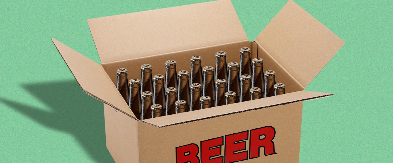 Online_Craft_Beer_Buying_Guide