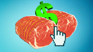 Online_Meat_Buying_Guide