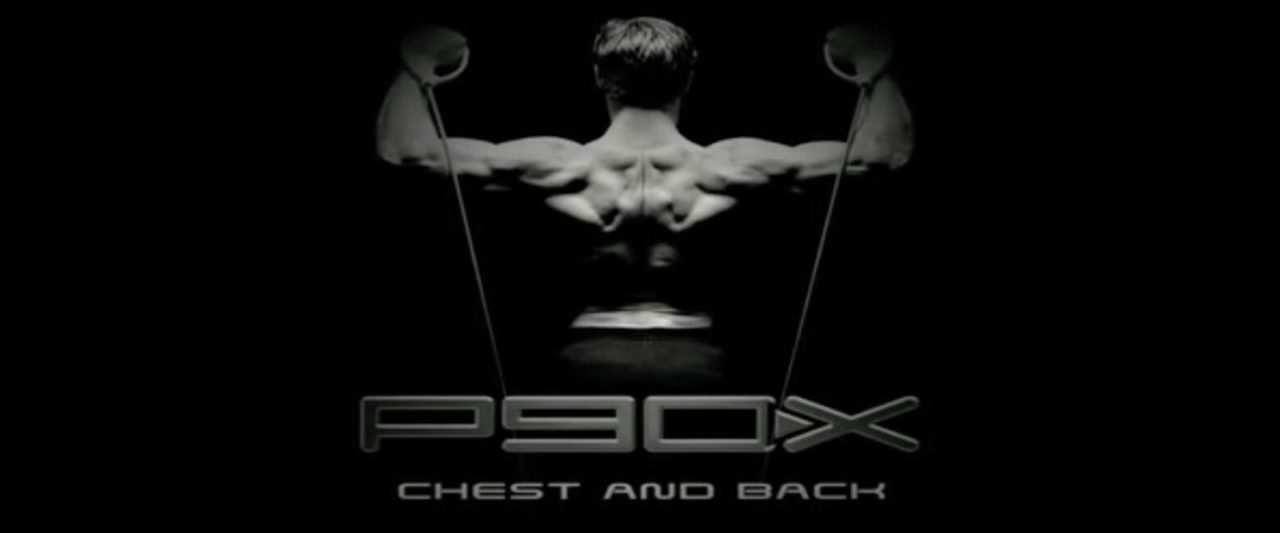 P90X_Streaming_Internet_Archive3