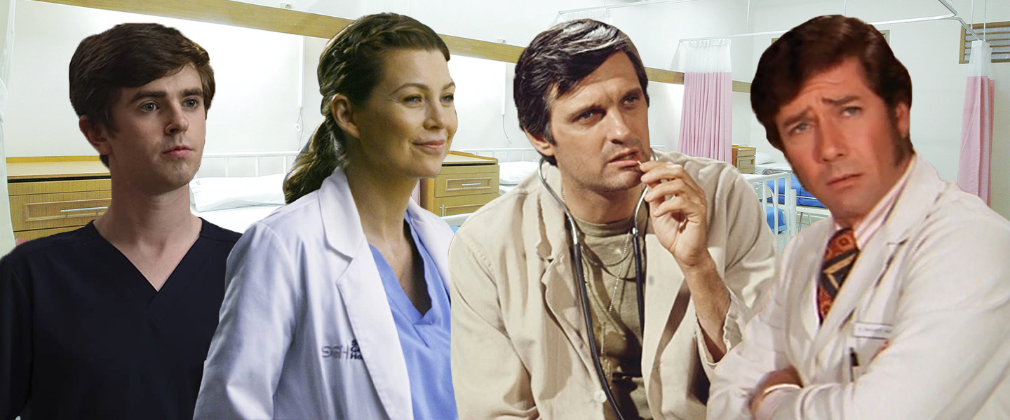 Patient's_Guide_to_TV_Hospitals
