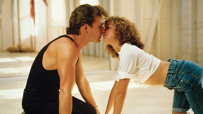 Patrick_Swayze_has_always_gotten_your_mom_hot_Dirty_Dancing