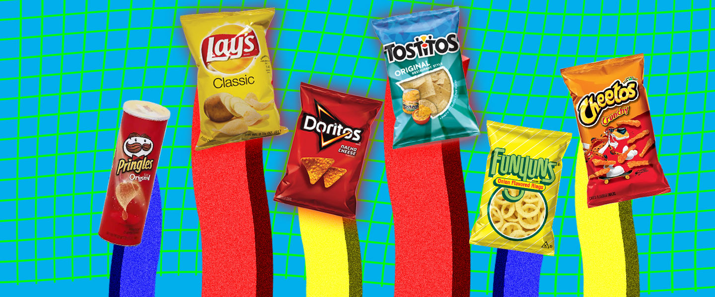 Ranking_Chip_Brands_Healthy_Unhealthy