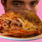 Robert_Pattinson_Microwave_Pasta_Taste_Test