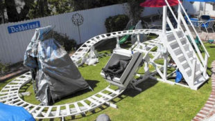 Roller_Coasters_and_Theme_Parks_in_Backyard