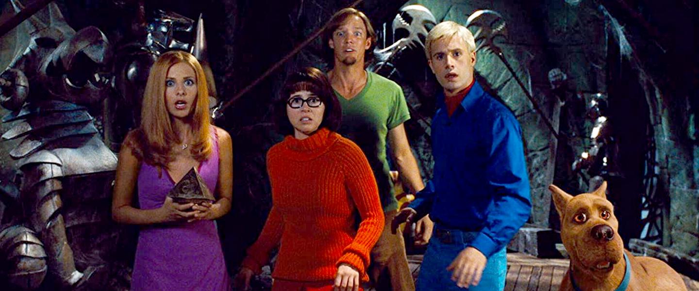 Scooby_Doo_Freddie_Prinze_2002