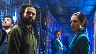 Snowpiercer_Daveed_Diggs_Jennifer_Connelly