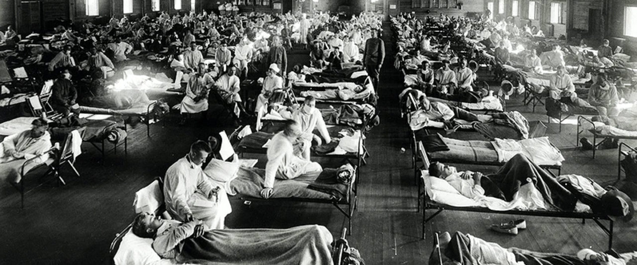 Summer_1918_Spanish_Flu