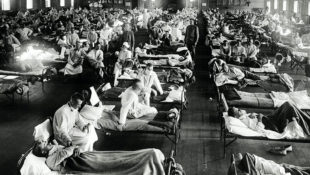 Summer_1918_Spanish_Flu