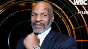 Take_A_Punch_At_60_Mike_Tyson