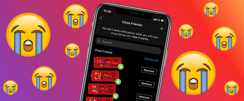 Taken_Off_Close_Friends_List_Instagram