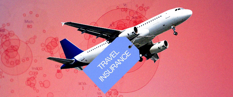 Travel_Insurance_Coronavirus