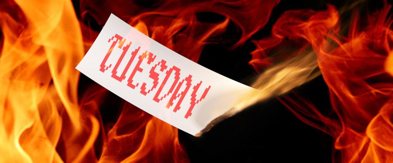 Tuesday_worst_day_monday