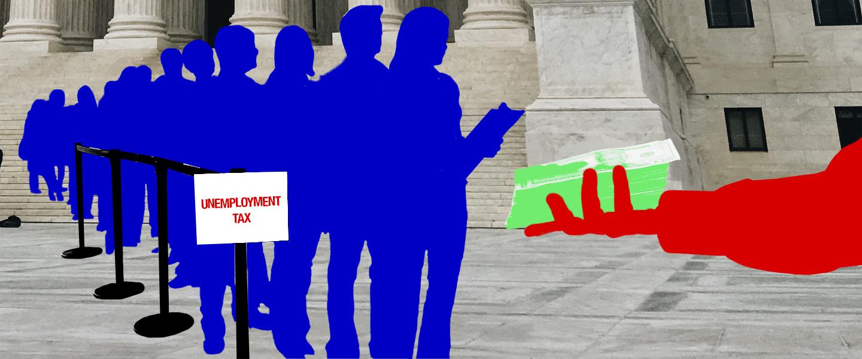Unemployment_Taxes