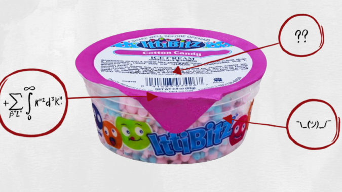 Whats_In_This_IttiBitz_Dippin'_Dots