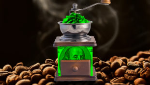 Why_Are_Coffee_Grinders_So_Expensive