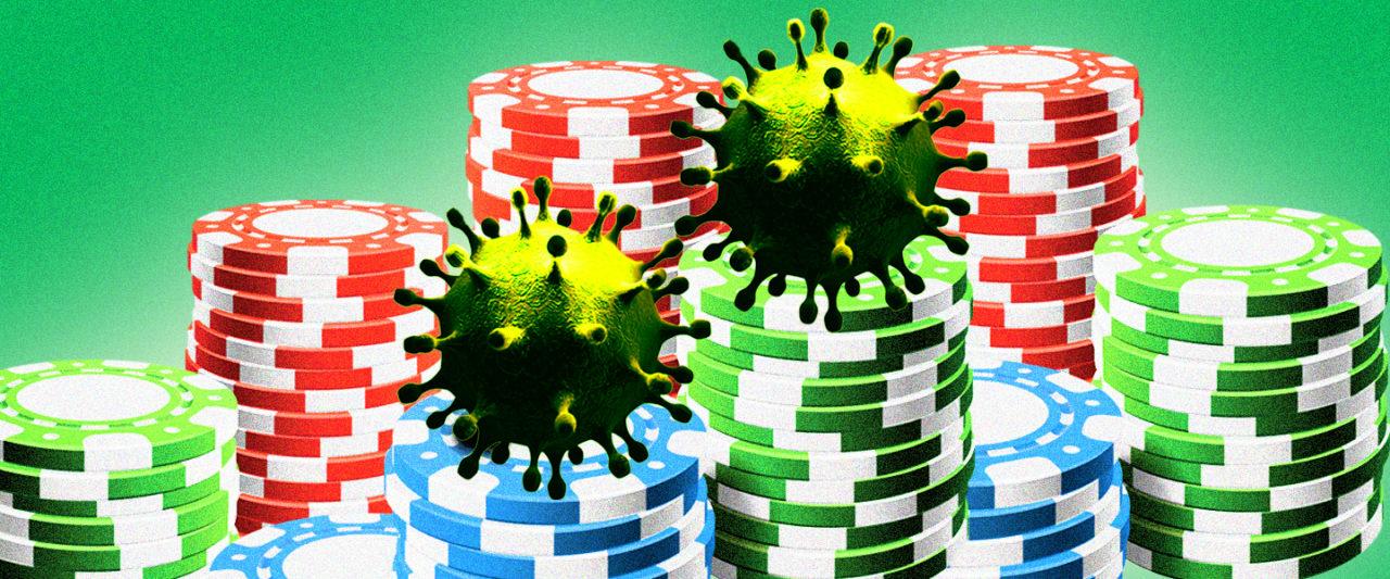 bet_coronavirus_numbers