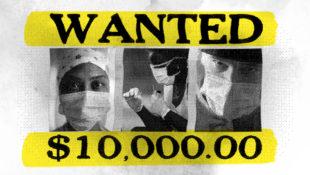 bounty_nurses_travel_coronavirus