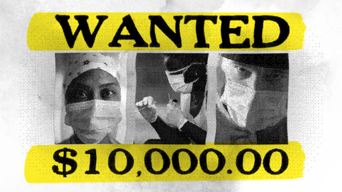 bounty_nurses_travel_coronavirus