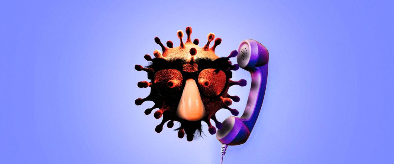 coronavirus_prank_call4