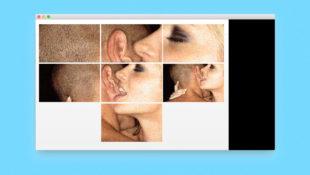facetime_zoom_skype_sex