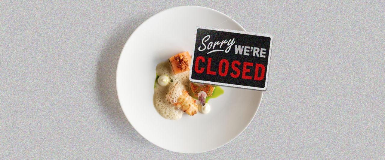 fine_dining_canceled