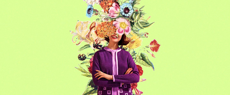 flowers_bouquet_mothersday_pick_yard copy