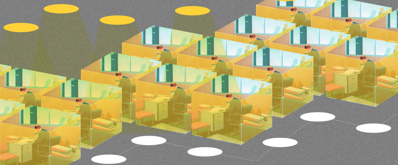future_of_work_office_open_floor_plan_cublicle