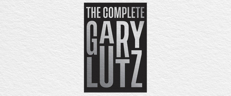 gary_lutz2