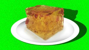 gelatin_meat