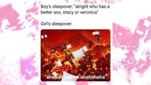 girlssleepover copy