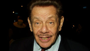 jerry_stiller